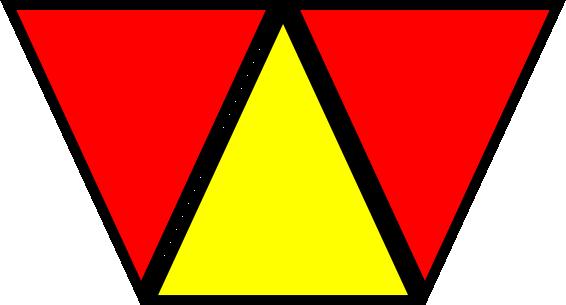 awlogo33