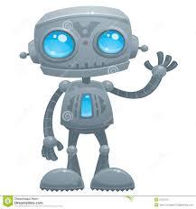 robot777