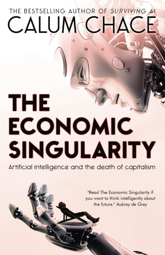 The_Economic_Singularity_Cover-536x828