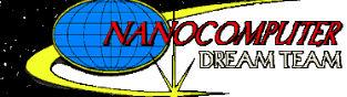 nano-computer-logo