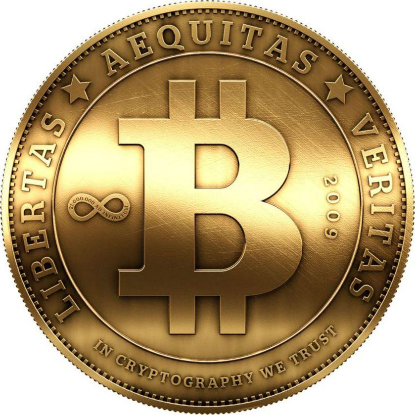 bitecoin1